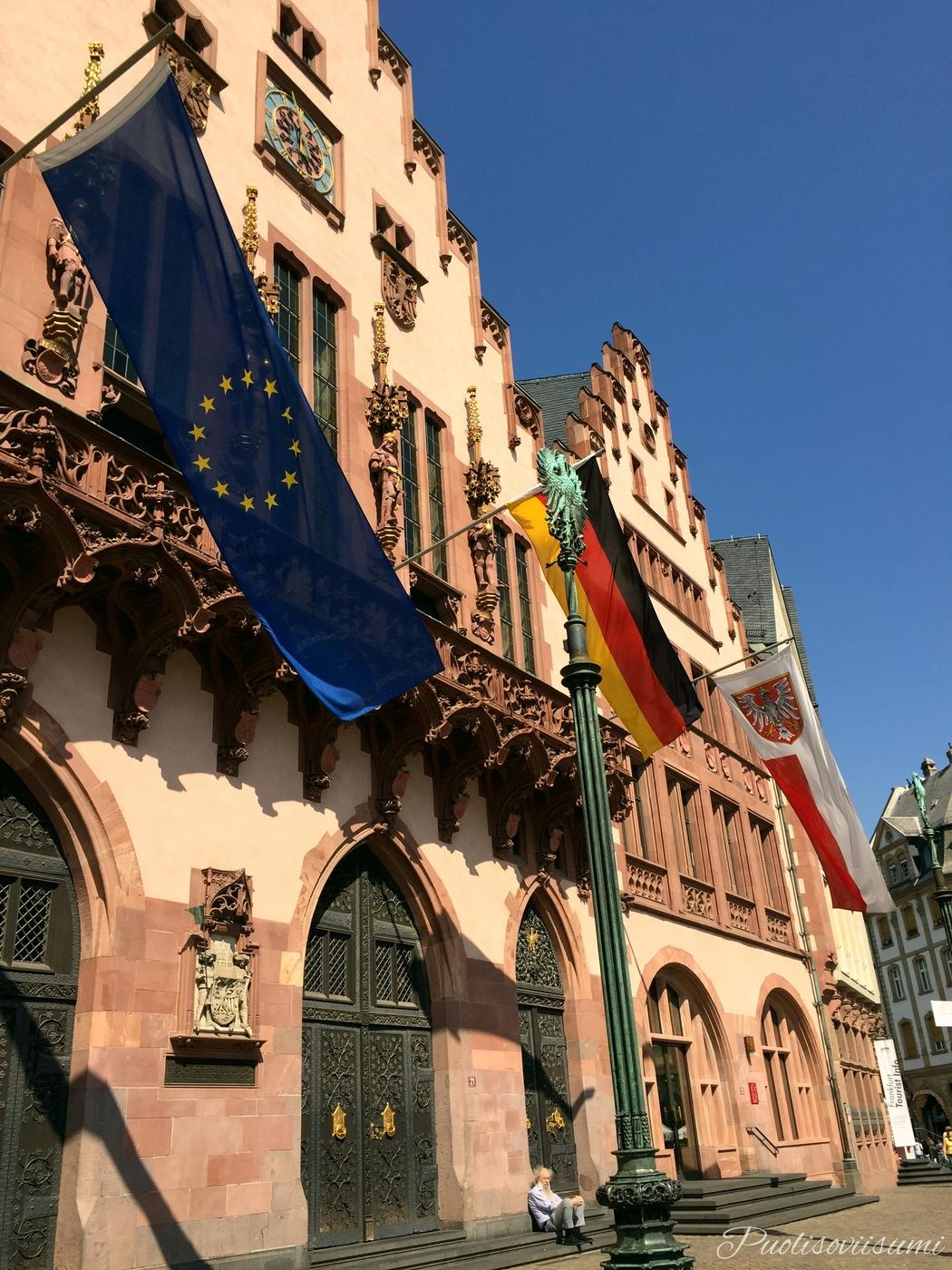 Frankfurt3.jpg