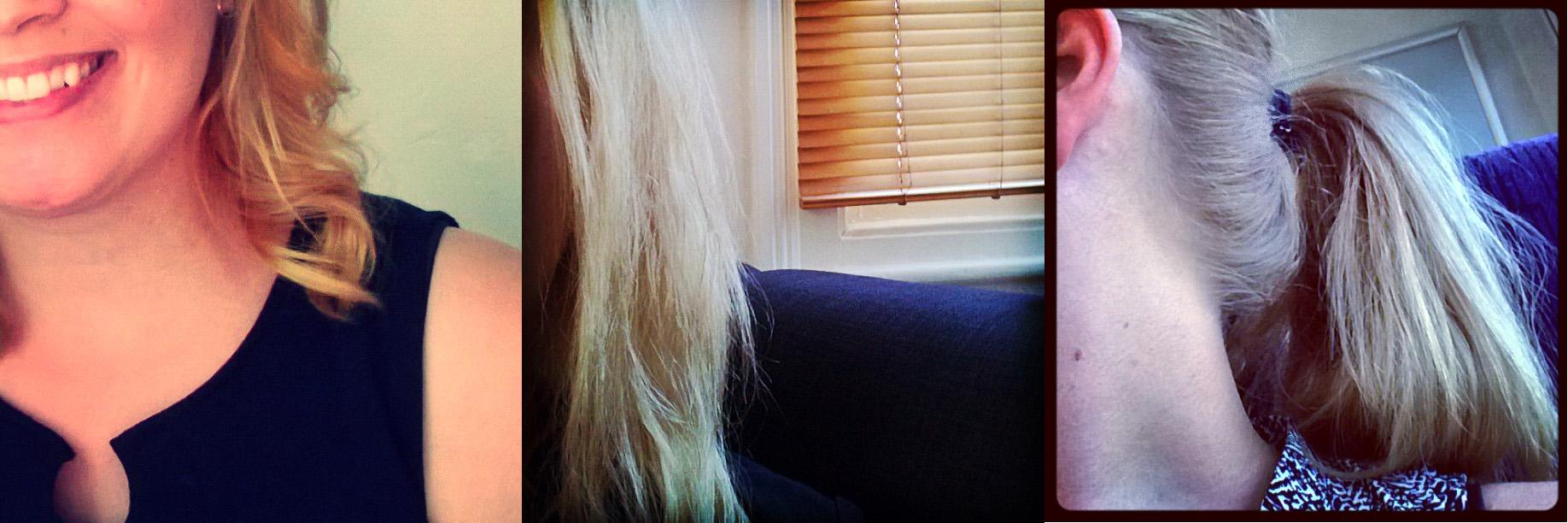 hiusvärit.jpg