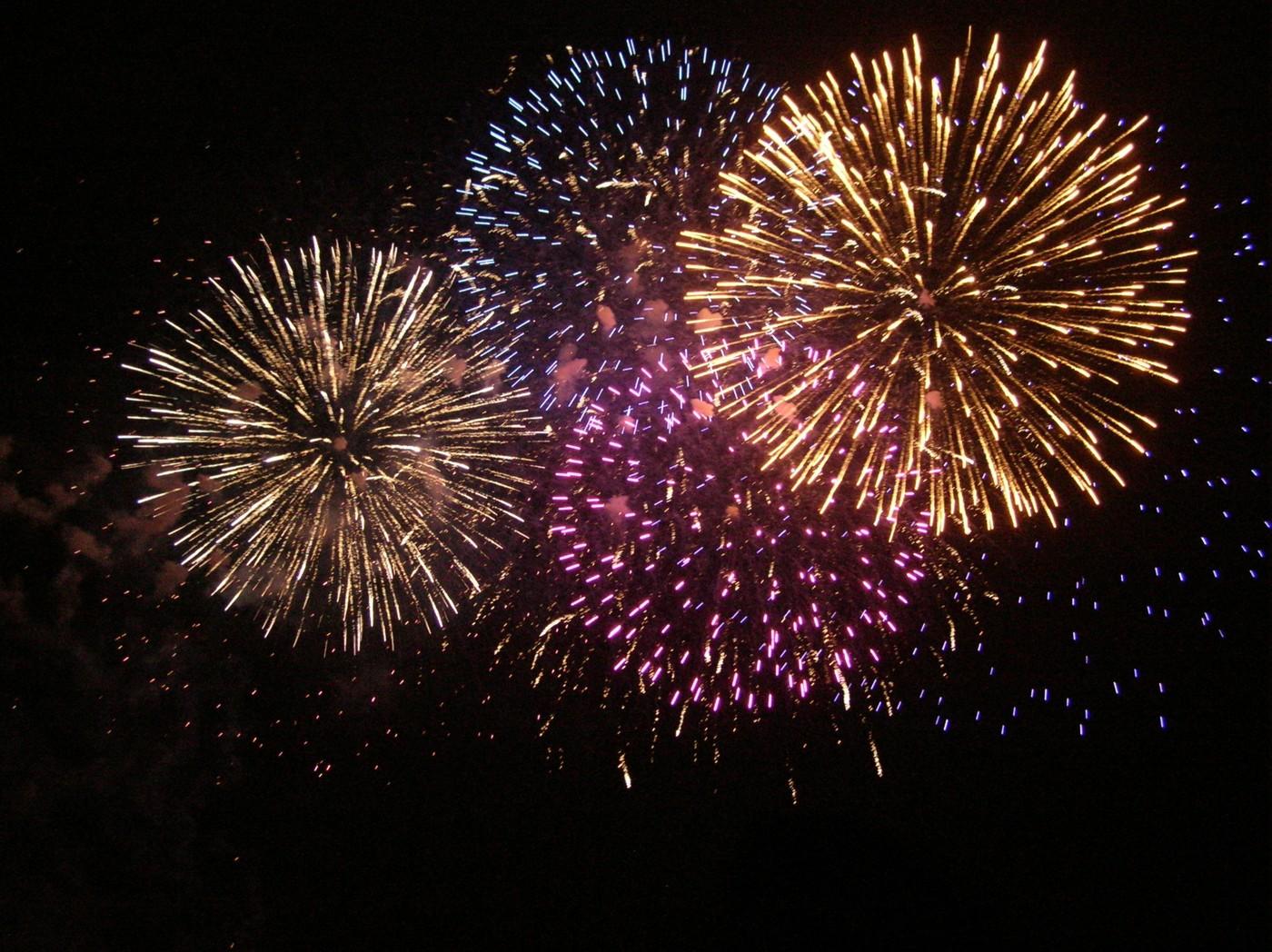 WP Fireworks Display.jpg