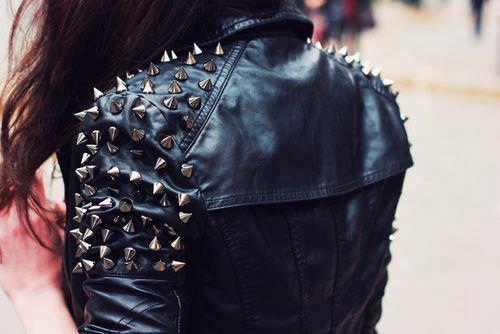 leather3.jpg
