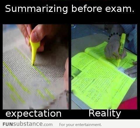 summarizing.jpg