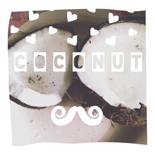 Ihana ja ihmeellinen kookosöljy ♥