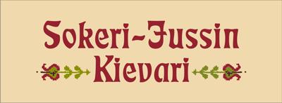sokeri-jussi.png