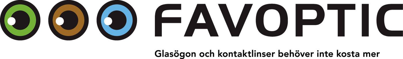 Favoptic_SE_logo1.jpg