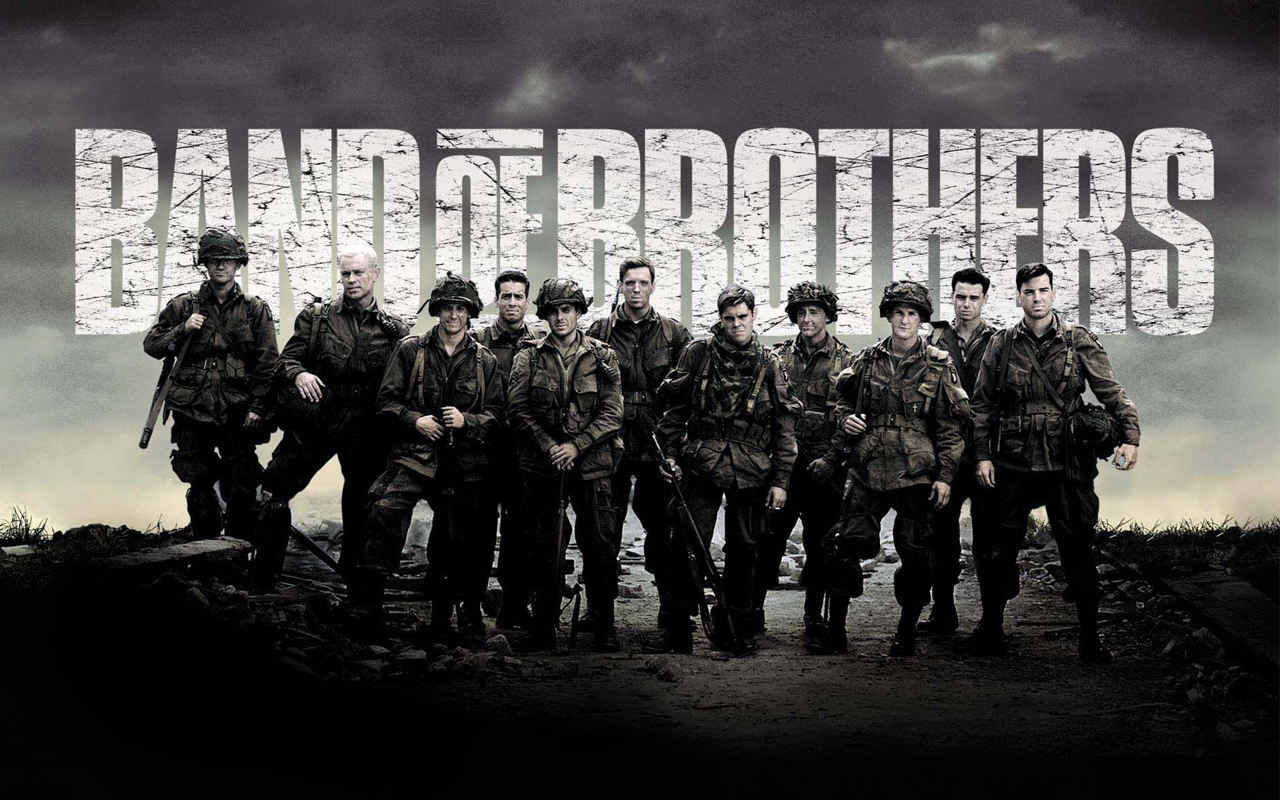 276366-band-of-brothers.jpg