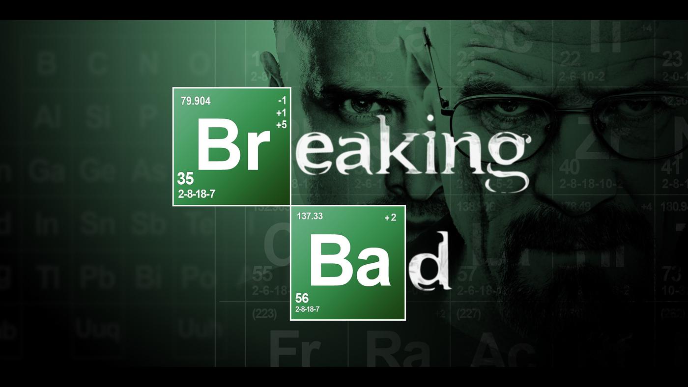 breaking_bad_wallpaper1.jpg