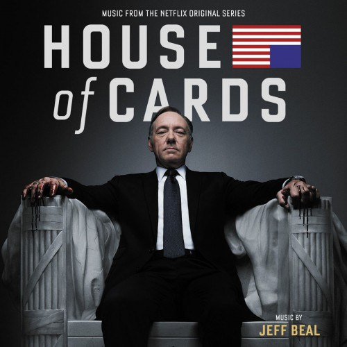 house-of-cards-cover1-e1402451931989.jpg