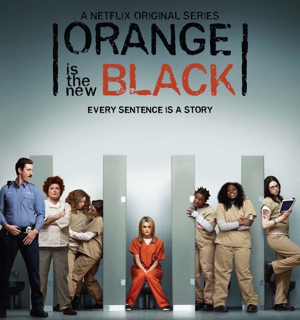 orange-is-the-new-black-02-poster1-e1374452170612-959x1024__131205192005.jpg