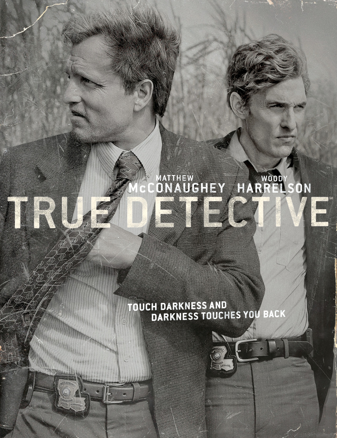 The-DVD-cover-for-True-Detective.jpg