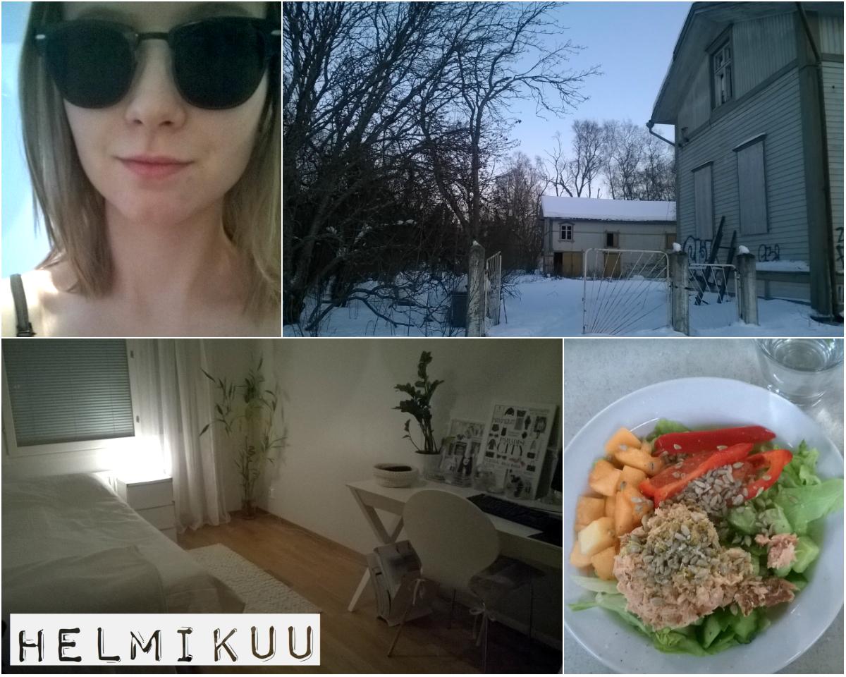 collage_HELMIKUU.jpg