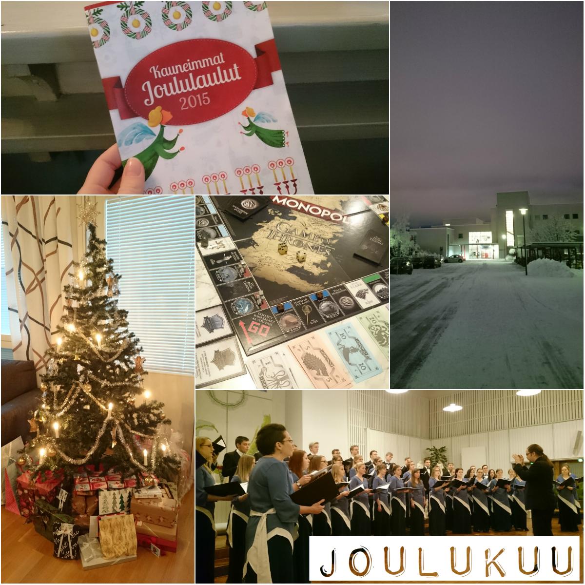 collage_joulukuu1.jpg