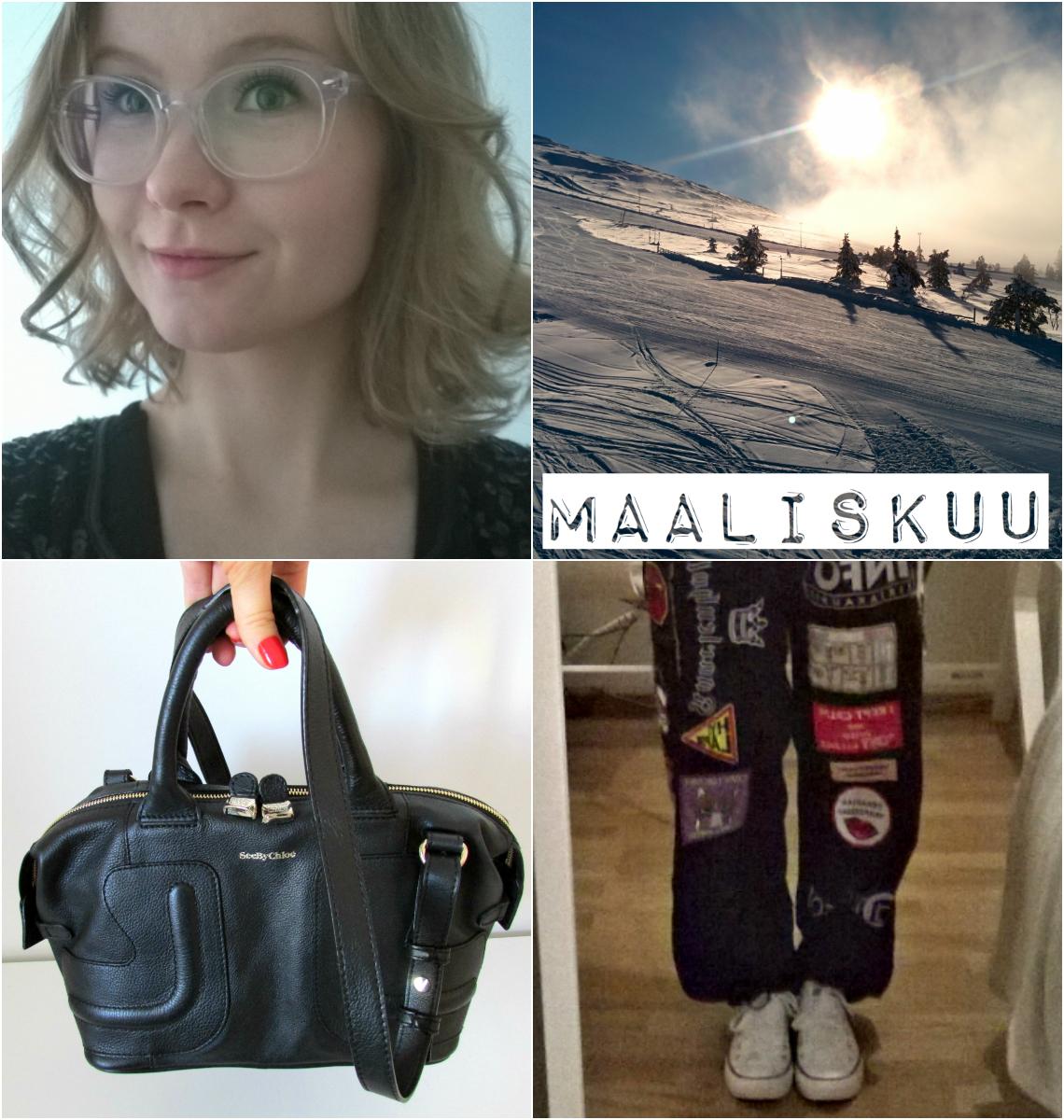 collage_MAALISKUU.jpg