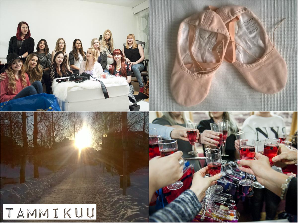 collage_TAMMIKUU.jpg