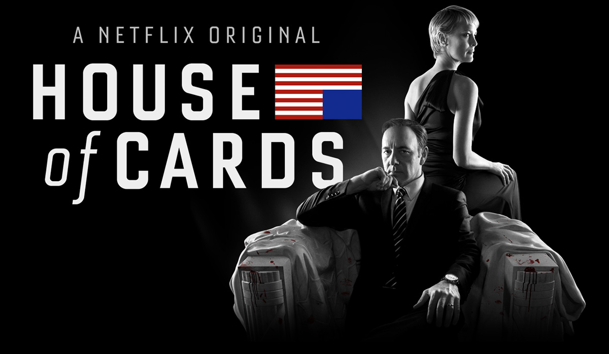 house-of-cards-seaosn-2__140603234815.jpg