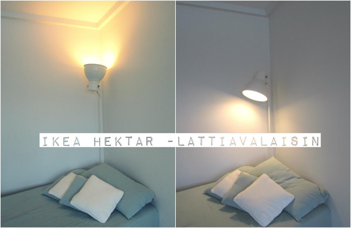 collage_lamput.jpg