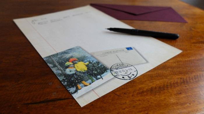 Kirje1.JPG