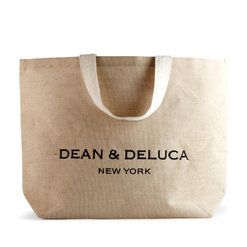 dean-and-deluca-large-natural-cotton-jute-new-york-tote.jpg