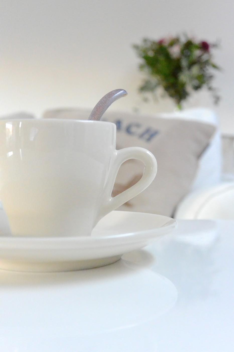 Kaffepaussi