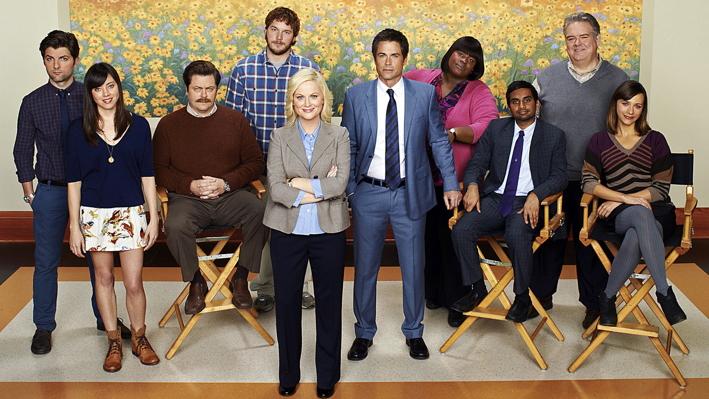 parks-and-recreation-5056431f846b0.jpg
