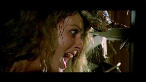 zombie-flesh-eaters1.jpg