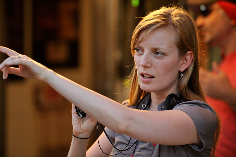 Sarah-Polley.4.jpg