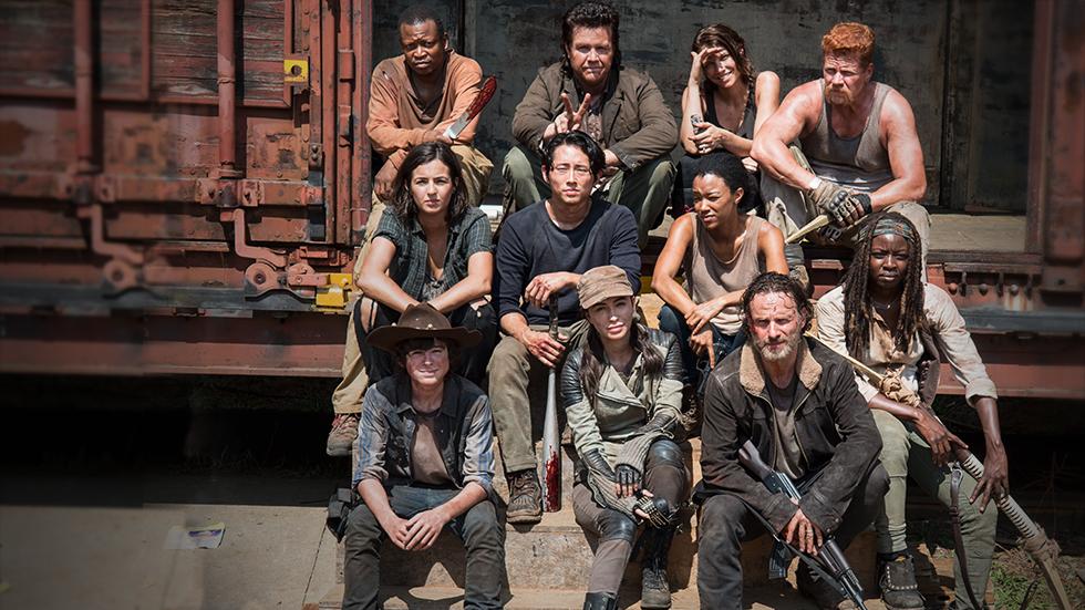 season-5-cast-shot-walking-dead-season-5-spoilers-so-this-is-how-rick-finds-carol.jpeg