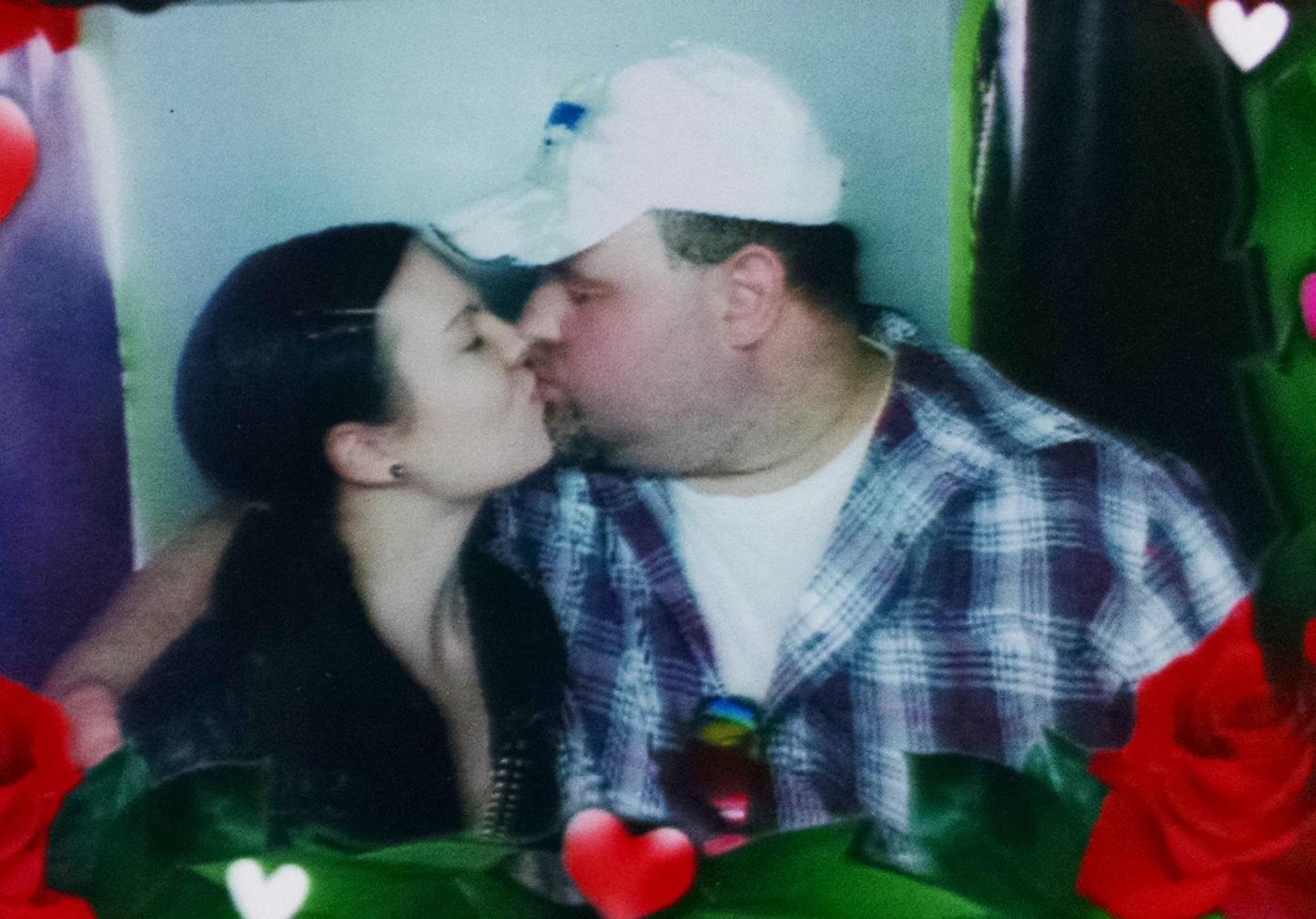 vapaa dating sites Delawaren