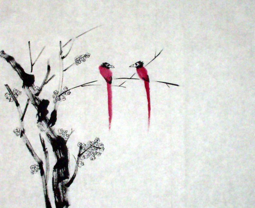 chinese_painting-_birds.jpg