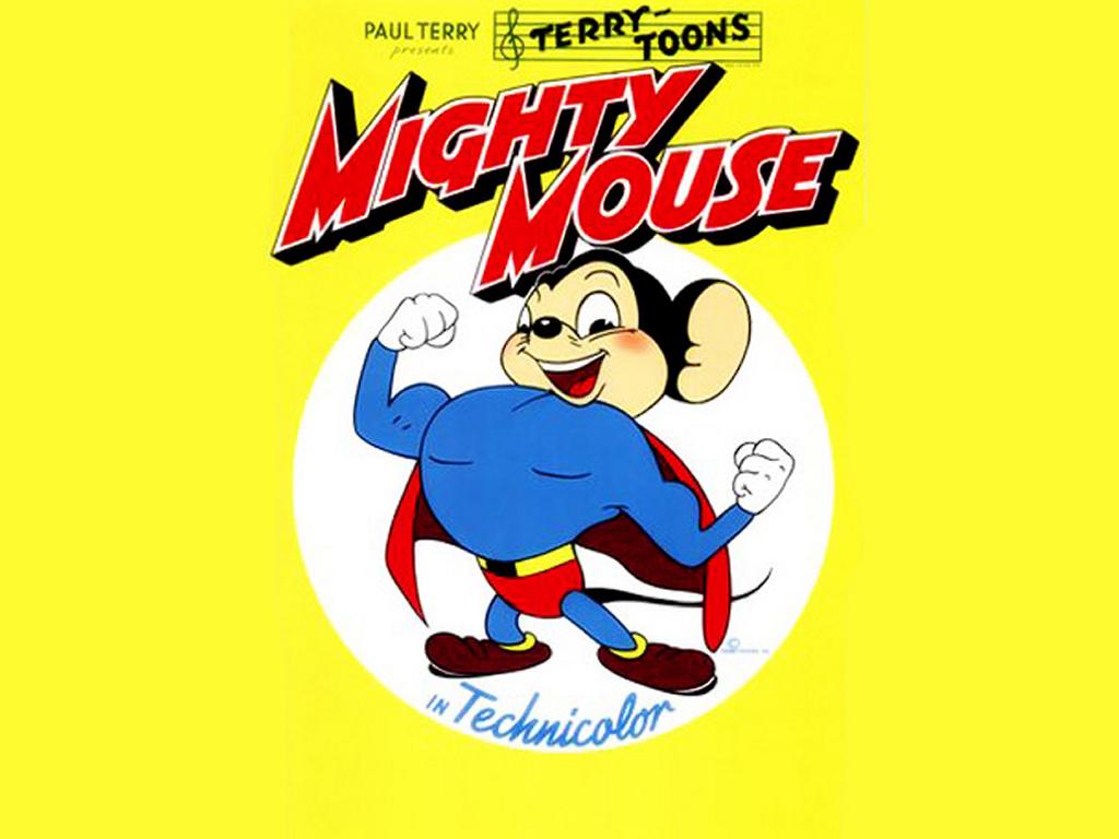 mighty_mouse_cartoon_wallpaper-29547.jpg