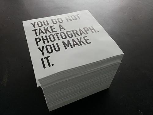 posters_0.jpg