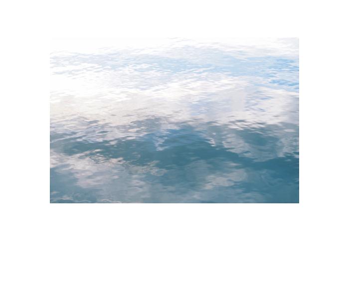 kesähäät2.jpg