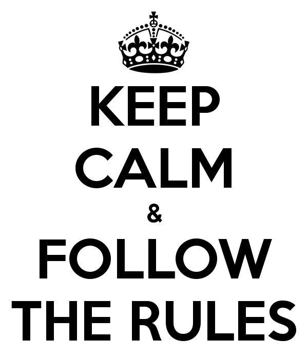 zeus-blog-post-keep-calm-follow-the-rules_0.png