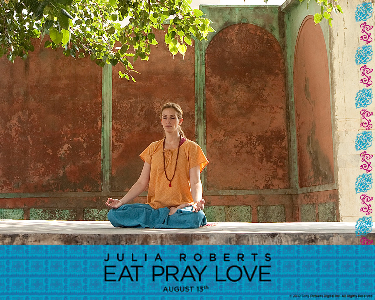 eat_pray_love06.jpg