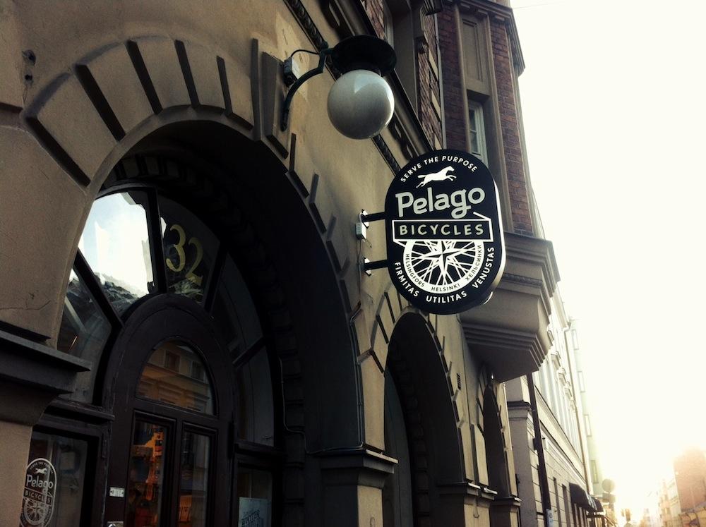 pelago1.JPG