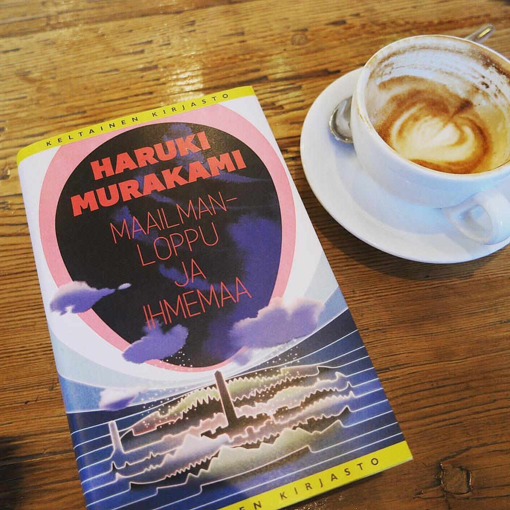 haruki-murakami-maailmanloppu-ja-ihmemaa.JPG