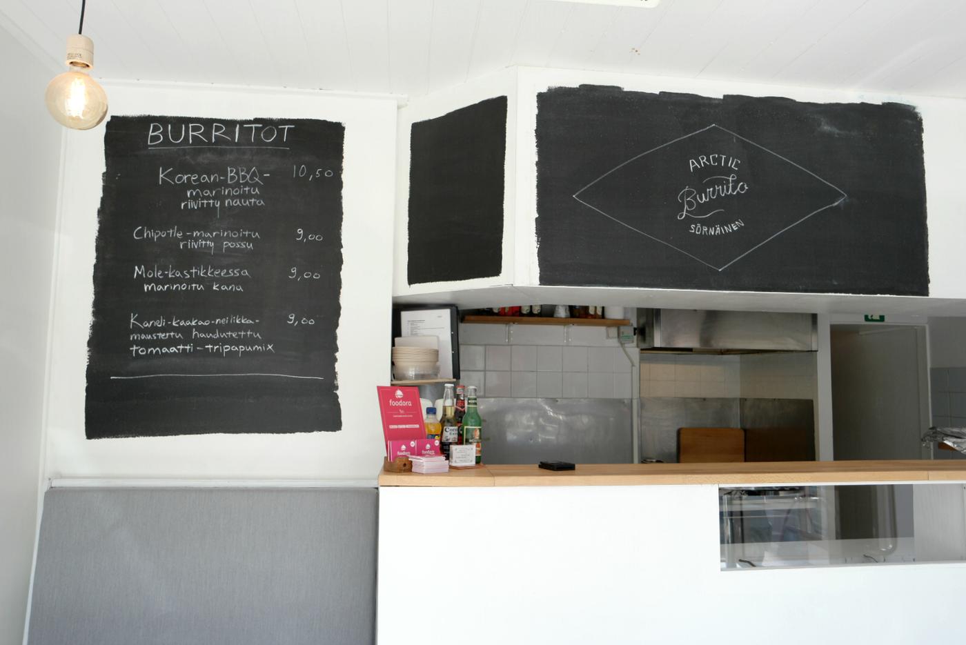 arctic-burrito-3.jpg
