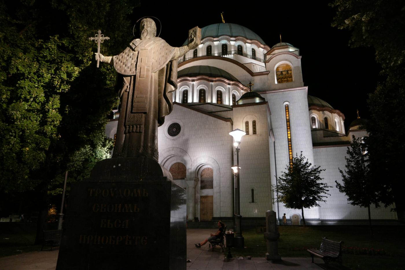 st-sava-cathedral.jpg