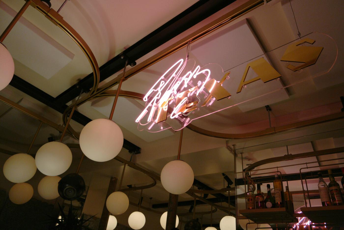 Kolme herkullista ravintolavinkkiä Pariisiin