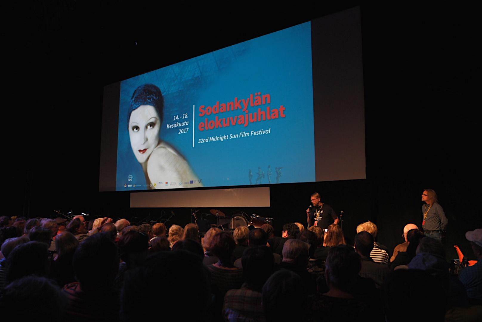 sodankylän-elokuvajuhlat-2.JPG