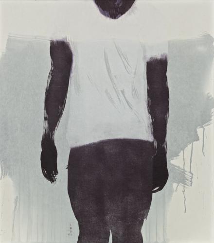 16white.jpg