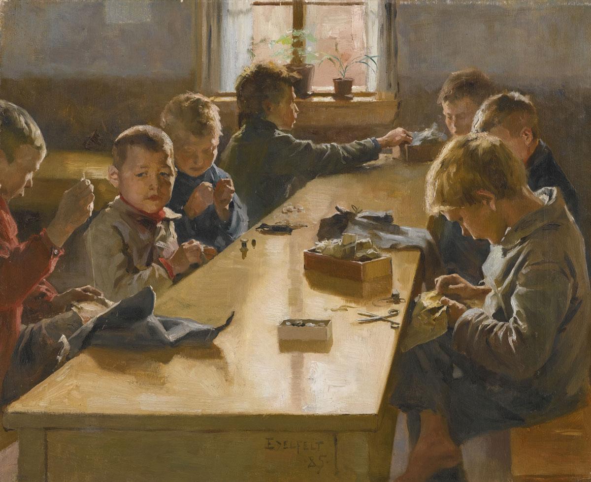albert-edelfelts-the-boys-workhouse-helsinki_0.jpg