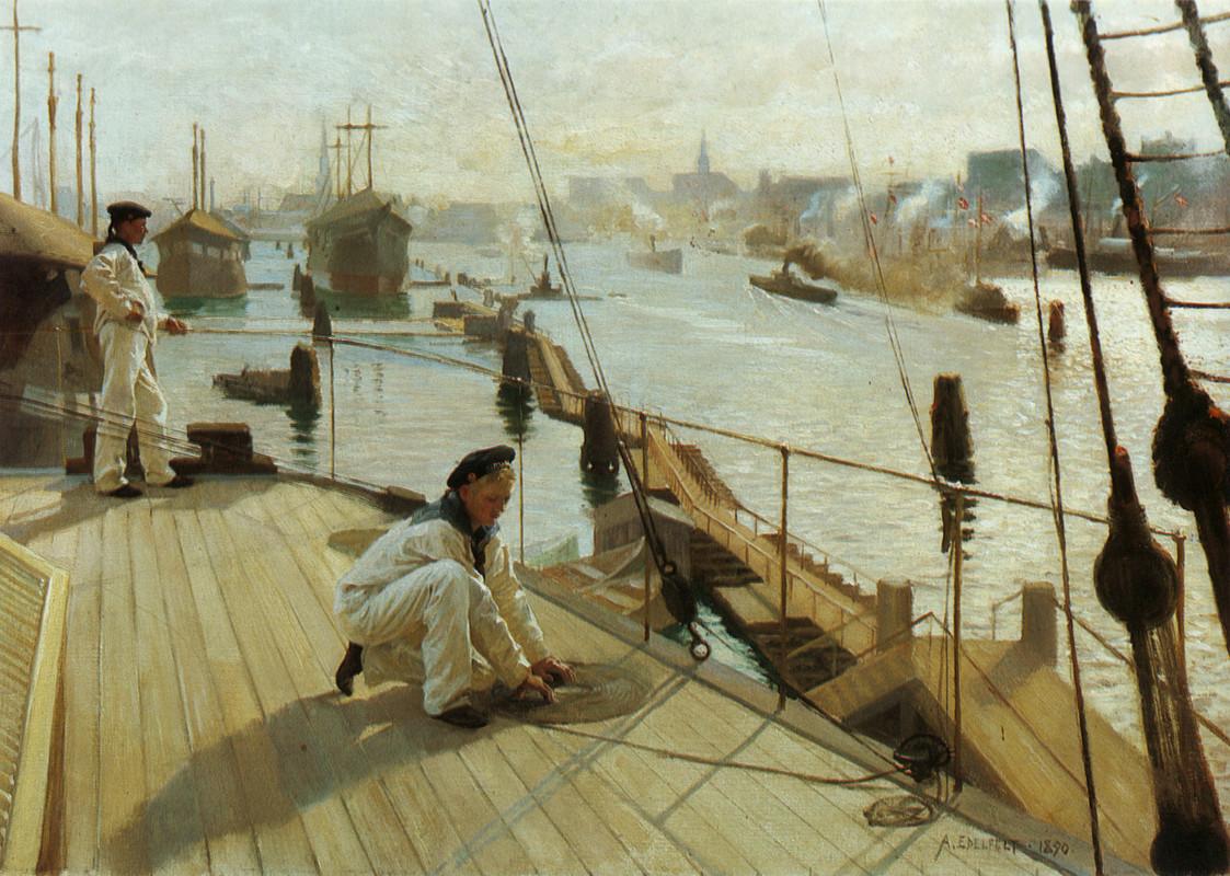 anchorage-at-copenhagen-1890.jpg