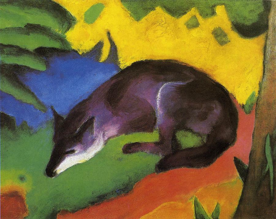 blue-fox-1911.jpg