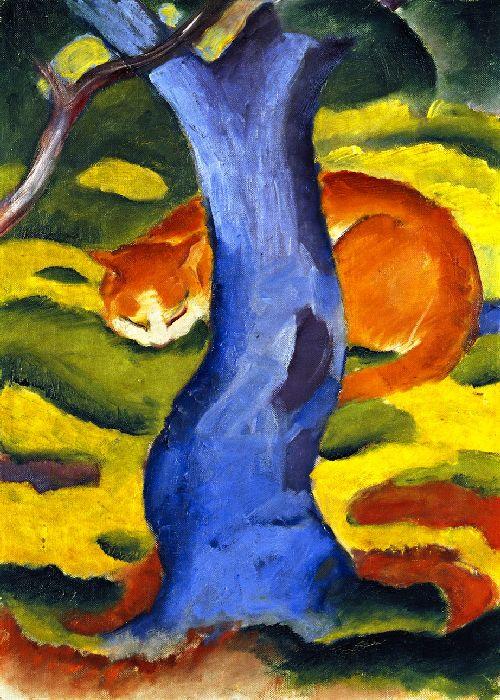 franz-marc-xx-cat-behind-a-tree-xx-sprengel-museum.jpg