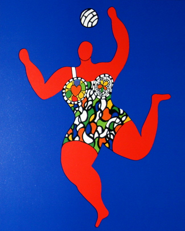 saintphalle-volleyball.jpg