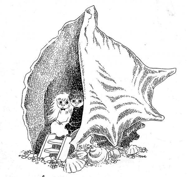 tove-jansson-illustrator-1368538270_b.jpg