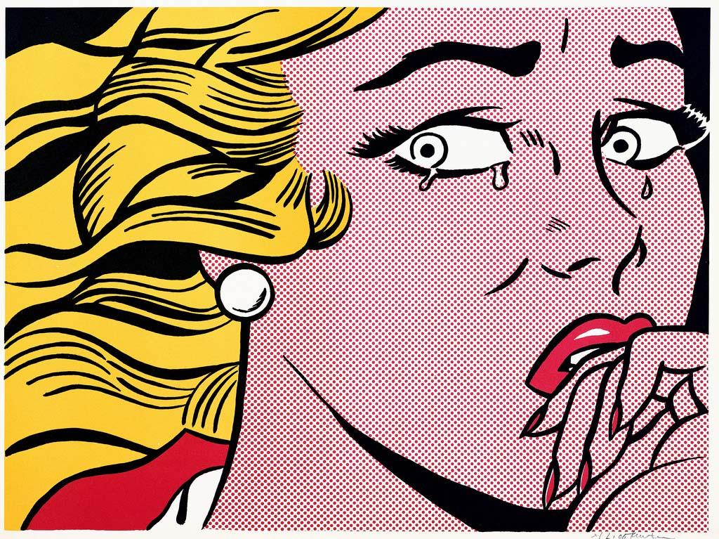 crying-girl_0.jpg
