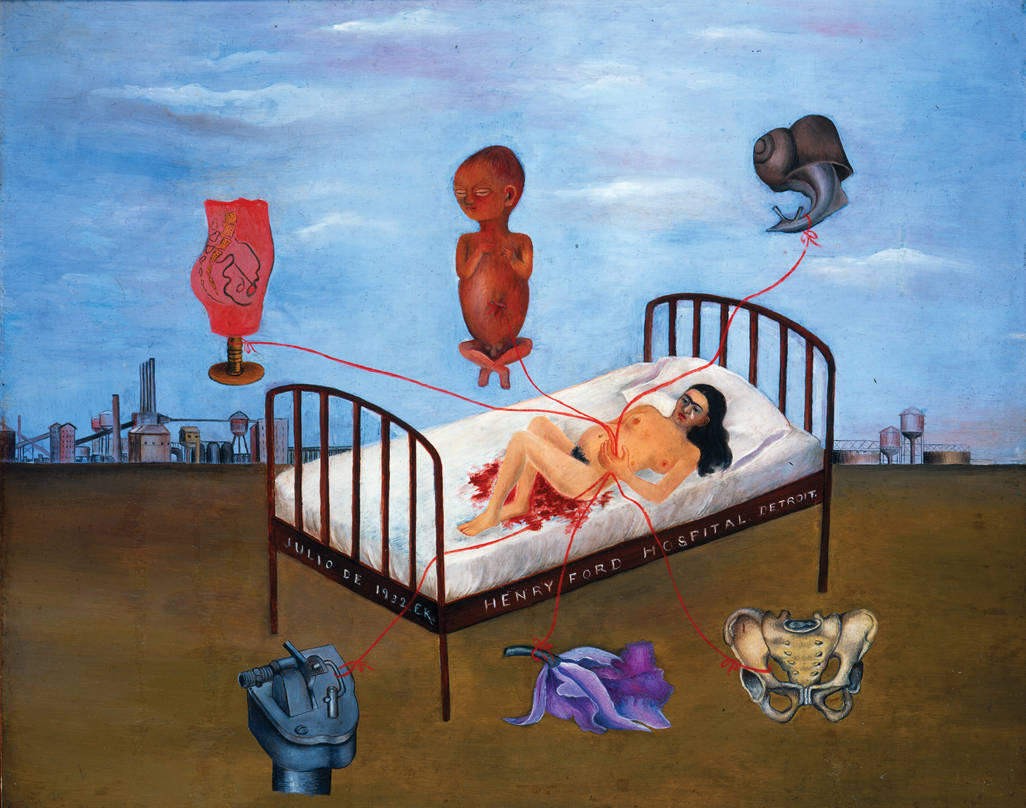 frida-kahlo-henry-ford-hospital-1932.jpg
