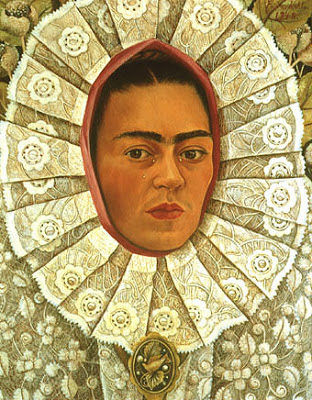 frida-kahlo-self-portrait-1948-large-1022578316.jpg