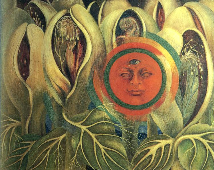 frida-kahlo-sun-and-life.jpg